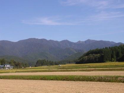 太平山(1) 006