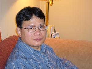 Chen_ou_Liu (portrait)
