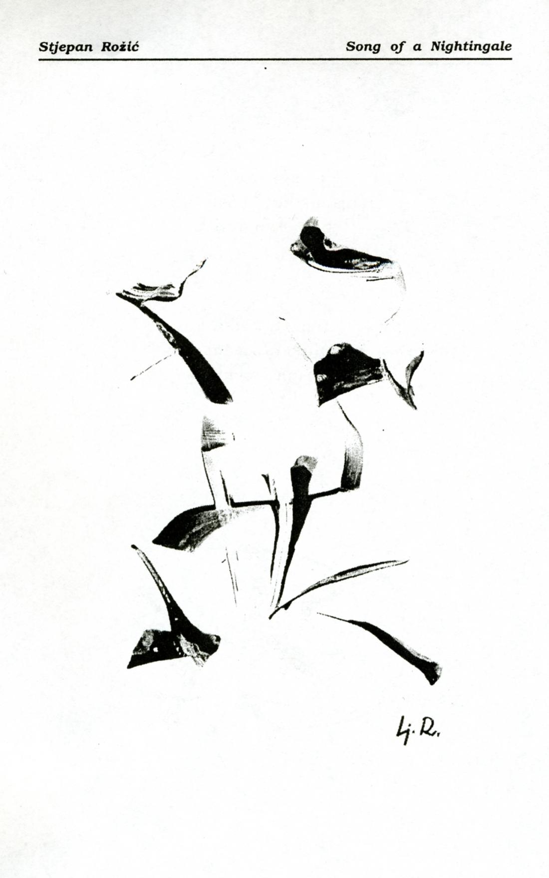 クロアチア俳句(2) 003