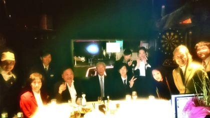 国文祭・かごしま(3)