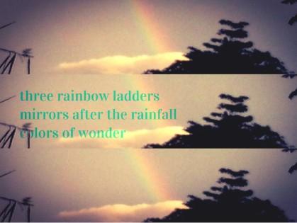 rainbowladders